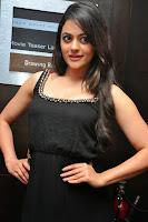 Shruthi Sodhi Sizzling Stills at Player Trailer launch HeyAndhra