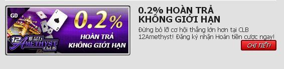 [Hình: casino%2Btruc%2Btuyen%2B2.jpg]