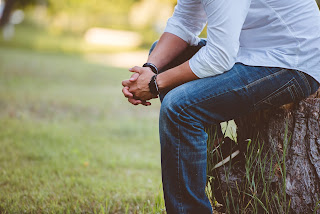 3 things you should know about prayer