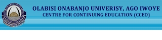 OOU First Batch Admission List For 2016/2016 Is Out (Check Now)