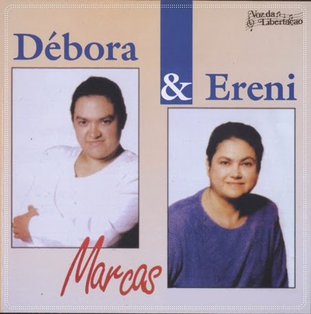 Débora y Ereni-Marcas-