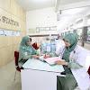 Jadwal Praktek Dokter Rumah Sakit Karima Utama Surakarta