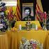 San Jose: Lễ Tưởng Niệm cố Tổng Thống Ngô Đình Diệm
