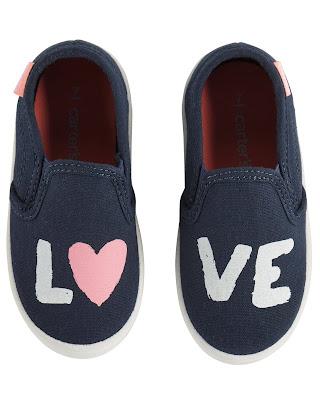 zapatos de niña para vestir