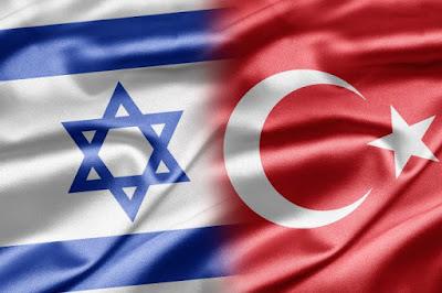 İki dövlət, bir proqram