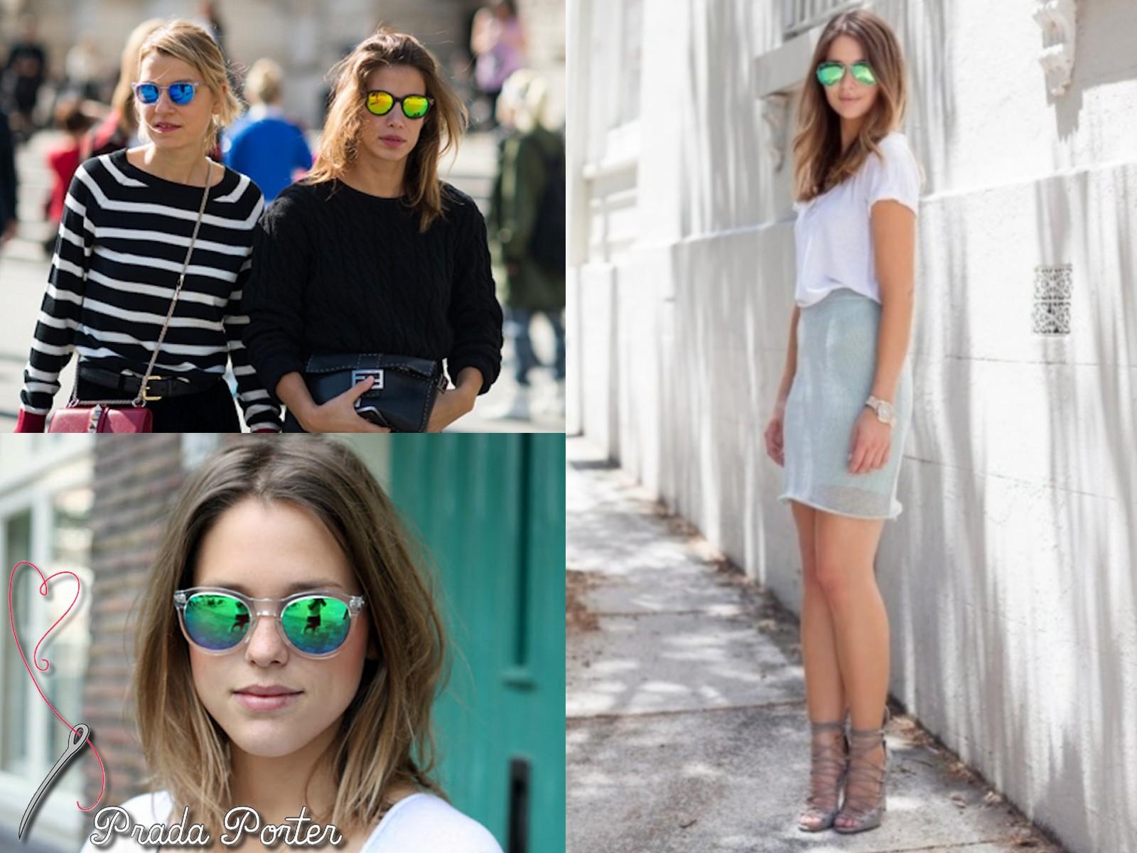 d27163eb31f88 Arquivos oculos - Prada Porter