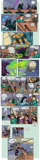 http://talesfromthevault.com/thunderstruck/comic727.html