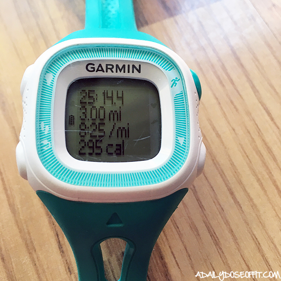 running, runner, mother runner, fitness equipment, gps watch. garmin