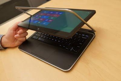 Komponen laptop asus