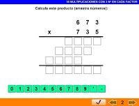 http://www.crienaturavila.com/crie_httpdocs/mate/producto03.html