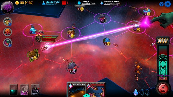 space-tyrant-pc-screenshot-www.ovagames.com-5