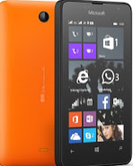 Microsoft Nokia Lumia 430 RM 1099 Flash File Free Download