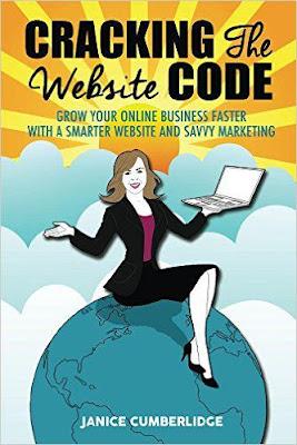 cracking-website-code