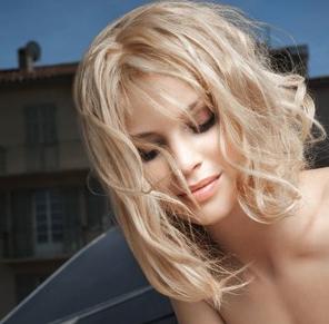 le carr le blog de blondie beauty un blog beaut lifestyle toulouse paris. Black Bedroom Furniture Sets. Home Design Ideas