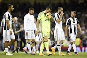 Juve Wins Greatest Revenue Money Champions League Championship Rights