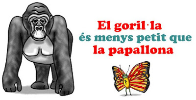 http://www.ceipvialfas.com/edilim/catala/graus.adjectiu/adjectiu.html