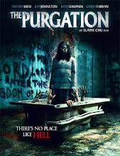 The Purgation (2015)