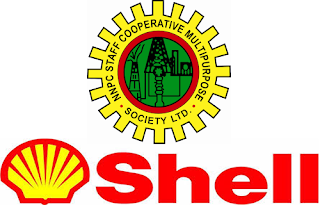 Download Shell SNEPCO Scholarship Past Questions