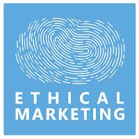 Conseils en marketing sociétal : spécialisation handicap et écologie, et stratégie RSE