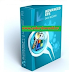 Advanced EFS Data Recovery Crack