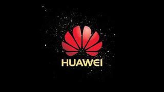 شركة الهواتف الذكية huawei تطلق خدمة VIP لعملائها في المملكة العربية السعودية ، استبدال شاشة هواوي ، النقش بالليزر على الهاتف ، هواوي ، اجهزة هواوي ، خدمة vip هواوي السعودية ، هواوي السعودية ، مراكز خدمة vip ، فروع هواوي vip السعودية ، huawei ksa ، ليزر ، استبدال الشاشة ، تغيير شاشة جهاز هواوي مجانا