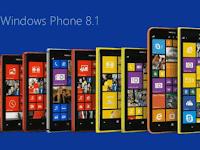 Aplikasi Medsos Di Windows Phone 8.1 Perlu Dimaksimalkan, Ini Caranya