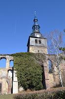 http://fineartfotografie.blogspot.de/2013/06/der-schiefe-kirchturm.html