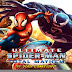 Spider-Man Total Mayhem HD Mod Apk+Data Free Download