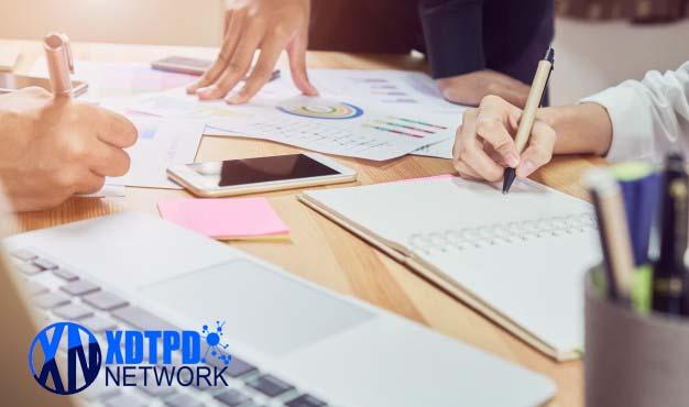 Cara Menemukan Target Market Bisnis Anda Terbaru