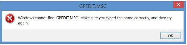 windows-cannot-find-gpedit.msc-error-fix-