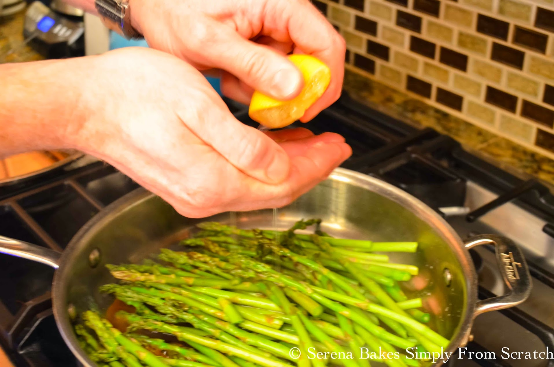 Pan-Roasted-Asparagus-Lemon-Juice-Salt-Pepper.jpg
