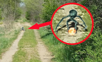 AMAZING MYSTERY VIDEOS: PARANORMAL EVIDENCE CAUGHT ON CAMERA  AMAZING MYSTERY...