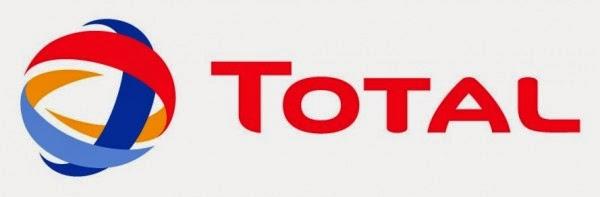 وظائف شركة توتال مصر