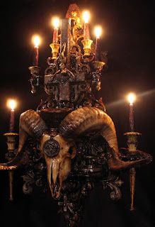 cropped-5464370774d5605c3fa0e5f43a63563e-occult-art-the-occult.jpg