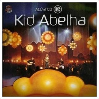 ABELHA CD BAIXAR KID MTV