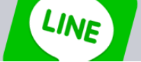 Download LINE for Windows 4.11.0.1294 2017 Offline Installer
