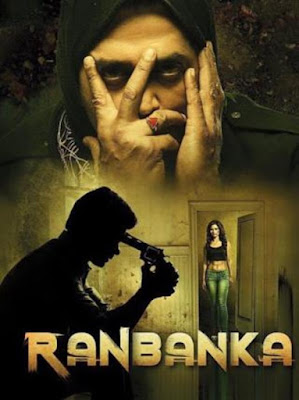Ranbanka (2015) Watch full hindi dubbed movie