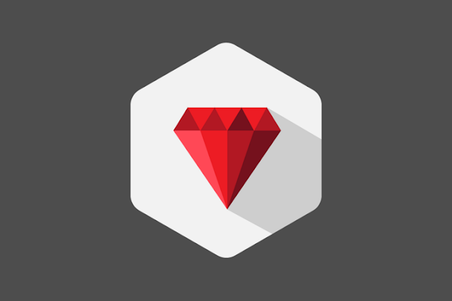 Available Ruby 2.6 with JIT compiler in experimental phase