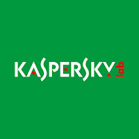 Kaspersky DataBase Update
