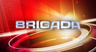 Brigada January 3 2017 Full News Replay SHOW DESCRIPTION: Brigada is an investigative news television in the Philippines on GMA News TV broadcast from February 28, 2011 up to the […]