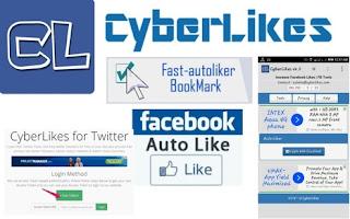 cyberlikes-cyber-liker-v3.4-apk-download-free