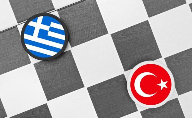 Η Τουρκία θα κλιμακώσει στο Αιγαίο αλλά όχι γύρω από τα Ίμια