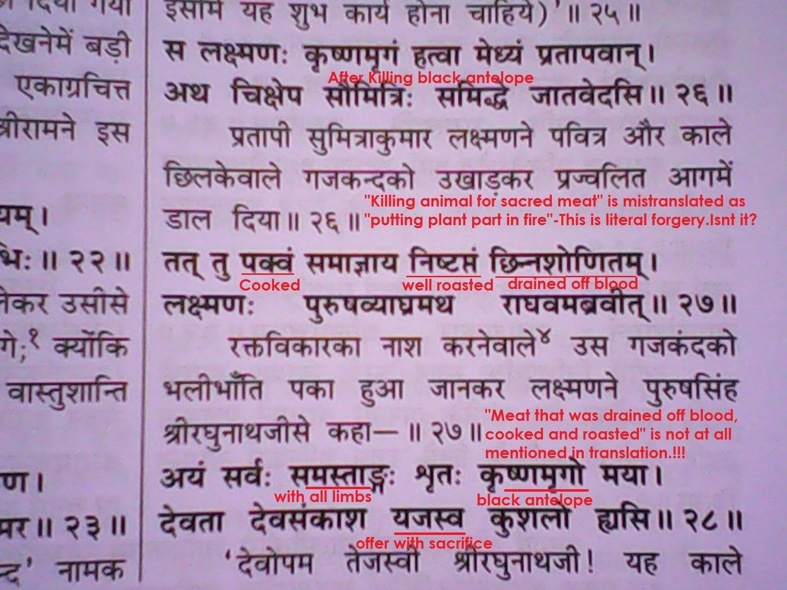 Sanatan dharm | Revisiting Religion