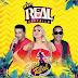 Forró Real - Elétrico - Promocional de Carnaval - 2018