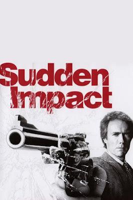 Sudden Impact แม๊กนั่ม .44 มือปราบปืนโหด {Soundtrack บรรยายไทย}