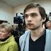 Blogueiro russo é condenado por caçar pokémons em igreja