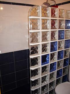 Baldosas sa fotos e imagenes de platos de ducha for Cambiar banera por ducha leroy merlin