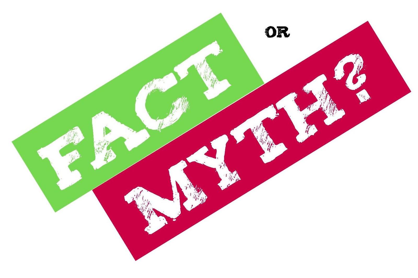 Mitos dan Fakta kegiatan berbau LUCK di Dragon Nest:Dragon
