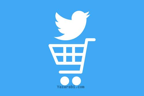 Twitter, yeni sahibini arıyor