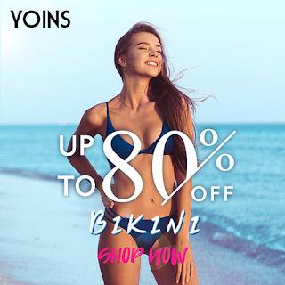 https://www.yoins.com/Yoins-Swimwears-c-3825.html